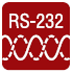 RS_232.jpg