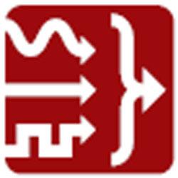 UMX_Teh.jpg