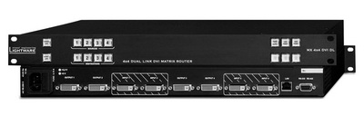 MX4x4DVI-DL.  �2