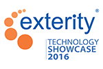 IP видео: решения Exterity на Technology Showcase 2016