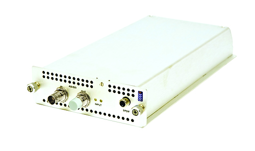 AvediaStream Encoder e3555.  �3