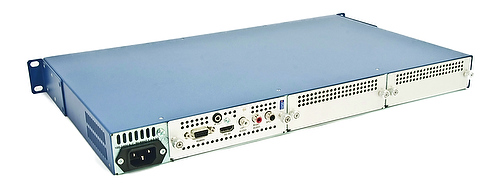 AvediaStream Encoder e3535.  �2