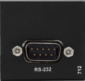MODEX-IF-RS232