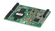 BARIX IP Audio Module 102