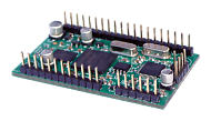 BARIX IP Audio Module 300