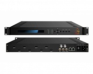 NDS3211P MPEG-4 AVC/H.264 HD Encoder