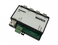 Barionet 200