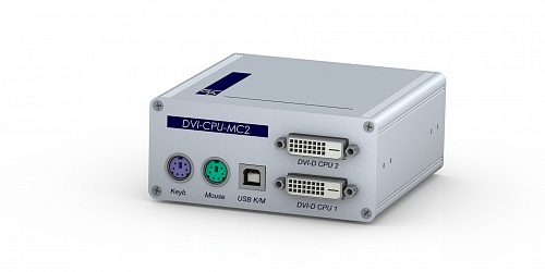 DVI-U-CPU-MC2