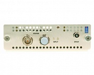 AvediaStream Encoder e3555