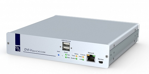 DVI-Vision-CAT-MC4-AR-CON