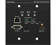 WP-UMX-TPS-TX120-US
