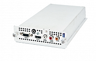 AvediaStream Encoder e3635