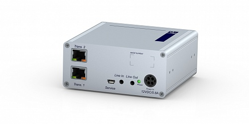 DVI-U-CPU-MC2-UC.  �2