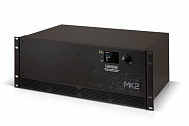 MX2-24x24-HDMI20-Audio-R