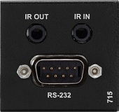 MODEX-IF-RS232-IR