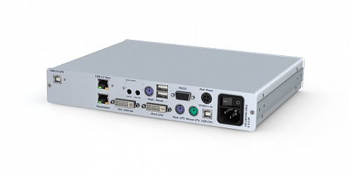 DVI-Vision-CAT-ARU-CPU.  �2