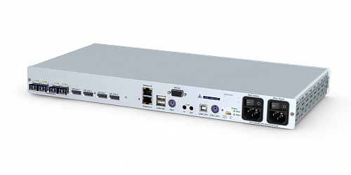 DP1.2-VisionXG-Fiber(M)-MC2-AR-CPU.  �2