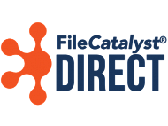 FileCatalyst Direct
